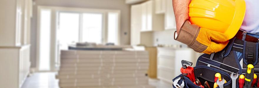 Choisir un constructeur de maisons en Gironde et en Dordogne