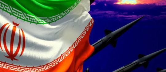 Abolition de la peine de mort en Iran